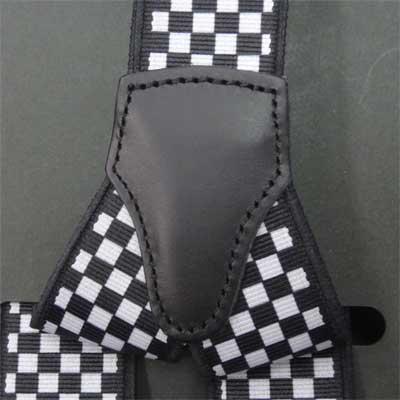 ドレス 30mm Y型